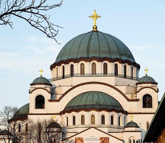 serbisch orthodoxe kirche hannover gottesdienst